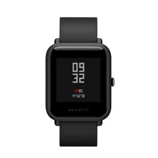 Xiaomi Huami Amazfit Bip Lite (умные часы, GPS трекинг, IP68). Фото.