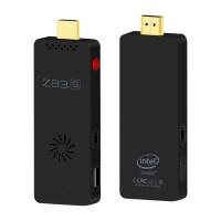 Z83S (Intel x5-Z8350, 2GB/32GB, LAN, Windows 10) мини ПК