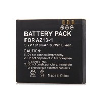 Аккумулятор для Xiaomi Yi