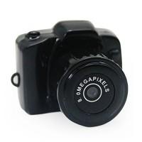 Камера Y2000 (1080p, 30fps)