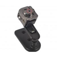 Камера SQ8 (1080p, 30fps)