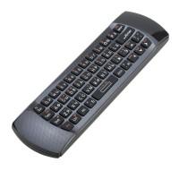 Клавиатура Rii Mini i25 (обучаемый пульт, Android, Windows, PlayStation, Xbox)