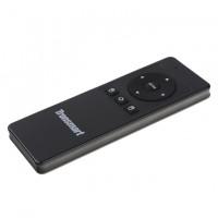 Клавиатура Tronsmart TSM-01 (Android TV, Windows)