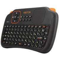 Клавиатура Viboton S1 (Android TV, Windows, Xbox, PS3)