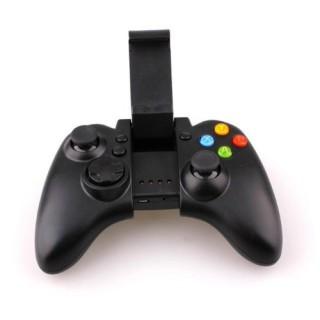 Джойстик-геймпад G910 Plus (Bluetooth, альтернатива MOGA Pro). Фото.