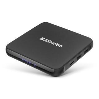 Alfawise S95 (Amlogic S905W, 2GB/16GB, LAN, Android 7.1) Smart TV BOX. Фото.