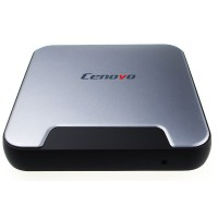 Cenovo Mini PC 2 (Intel x5-Z8300, 2GB/32GB, LAN, Windows 10) TV BOX