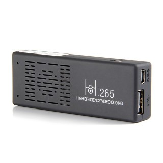 MK808B Plus (Amlogic M805, 1GB/8GB, Android 4.4) TV BOX. Фото.