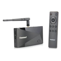 Tronsmart Orion R28 Meta (RK3288, 2GB/16GB, LAN, Android 4.4) TV BOX
