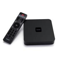 Tronsmart Pavo M9 (MSTAR MSO9180D1R, 1GB/8GB, LAN, Android 4.4) TV BOX