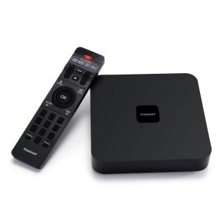 Tronsmart Pavo M9 (MSTAR MSO9180D1R, 1GB/8GB, LAN, Android 4.4) TV BOX. Фото.