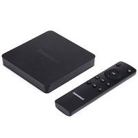 Tronsmart Vega S95 Meta (Amlogic S905, 2GB/8GB, LAN, Android 5.1) TV BOX