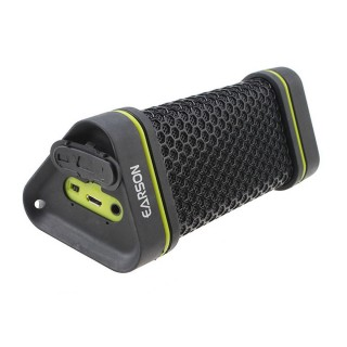 Беспроводная Bluetooth-колонка EARSON ER-151. Фото.