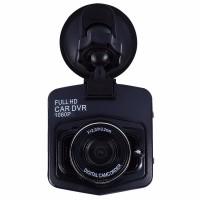 Видеорегистратор GT300 (1080p, 30fps)