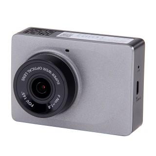 Видеорегистратор Xiaomi Yi DVR (1080p, 60fps, Wi-Fi). Фото.