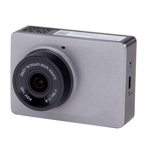 Yi видеорегистратор цена