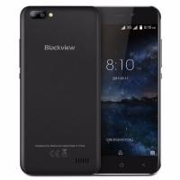 "Blackview A7 (5.0"" 1280х720, MT6580, 2 sim, 1ГБ/8ГБ, Android 7.0)"