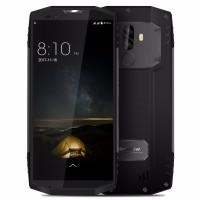 "Blackview BV9000 (5.7"" 1440х720, MT6757, 2 sim, 4ГБ/64ГБ, Android 7.1, LTE)"