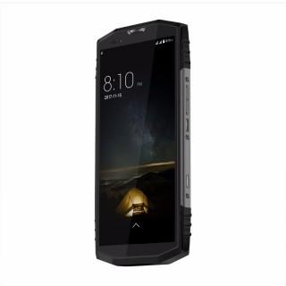 "Blackview BV9000 Pro (5.7"" 1440х720, MT6757, 2 sim, 6ГБ/128ГБ, Android 7.1, LTE). Фото."
