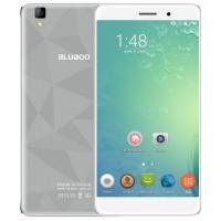 "BLUBOO Maya (5.5"" 1280х720, MTK6580A, 2 sim, 2ГБ/16ГБ, Android 6.0)"
