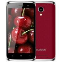 """BLUBOO Mini (5.5"""" 960x540, MTK6580, 2 sim, 1ГБ/8ГБ, Android 6.0)"""