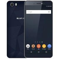 "BLUBOO Picasso 4G (5.0"" 1280х720, MTK6735, 2 sim, 2ГБ/16ГБ, Android 6.0)"