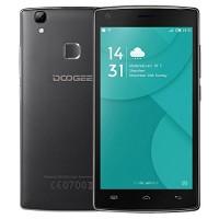 """DOOGEE X5 MAX Pro (5.0"""" 1280х720, MTK6737, 2 sim, 2ГБ/16ГБ, Android 6.0, LTE)"""