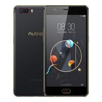 "ZTE Nubia M2 (5.5"" 1920x1080, Snapdragon 625, 2 sim, 4ГБ/64ГБ, Android 6.0, LTE)"