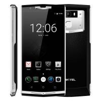 """Oukitel K10000 Pro (5.5"""" 1920х1080, MT6750T, 2 SIM, 3ГБ/32ГБ, Android 7.0, LTE)"""