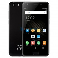 "Oukitel K4000 Plus (5.0"" 1280х720, MTK6735, 2 sim, 2ГБ/16ГБ, Android 6.0, LTE)"