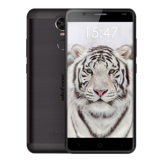 "Ulefone Tiger (5.5"" 1280х720, MT6737, 2 sim, 2ГБ/16ГБ, Android 6.0, LTE). Фото."