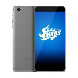 "Vernee Mars (5.5"" 1920х1080, MTK6755, 2 sim, 4ГБ/32ГБ, Android 6.0, LTE). Фото."