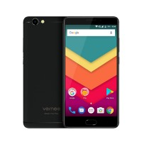 "Vernee Thor Plus (5.5"" 1280х720, MTK6753, 2 sim, 3ГБ/32ГБ, Android 7.0, LTE)"
