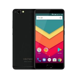 "Vernee Thor Plus (5.5"" 1280х720, MTK6753, 2 sim, 3ГБ/32ГБ, Android 7.0, LTE). Фото."