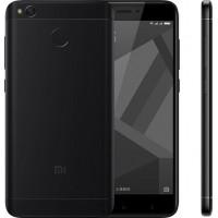"""Xiaomi Redmi 4X Pro (5.0"""" 1280x720 HD, Snapdragon 435, 2 sim, 3ГБ/32ГБ, Android 6.0, LTE)"""