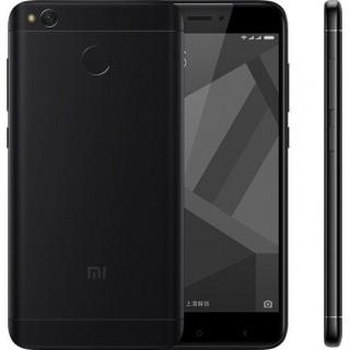 """Xiaomi Redmi 4X Pro (5.0"""" 1920х1080, Snapdragon 435, 2 sim, 3ГБ/32ГБ, Android 6.0, LTE). Фото."""