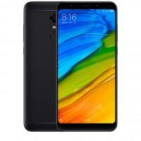 """Xiaomi Redmi 5 Plus (5.99"""" 2160x1080, Snapdragon 625, 2 sim, 3ГБ/32ГБ, Android 7.1, LTE)"""