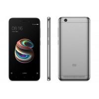 """Xiaomi Redmi 5A (5"""" 1280x720, Snapdragon 425, 2 sim, 2ГБ/16ГБ, Android 7.0, LTE)"""