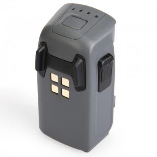 Аккумулятор DJI Spark (3S, 1480 мАч). Фото.