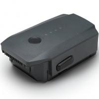 Аккумулятор DJI Mavic Pro (3S, 3830 мАч)