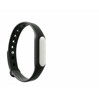 Xiaomi Mi Band (фитнес браслет). Фото.