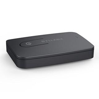 Syllable E3 (Bluetooth трасмиттер). Фото.