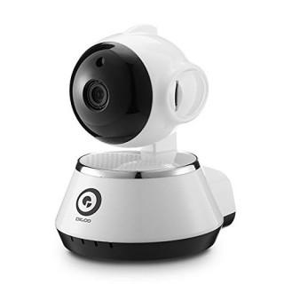 IP камера Digoo BB-M1 (720p, Wi-Fi). Фото.