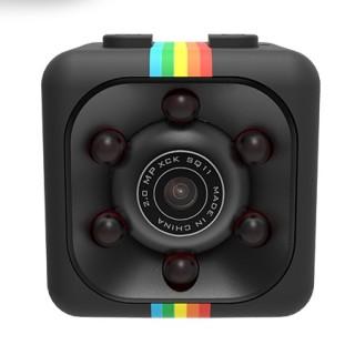 Камера SQ11 (1080p, 30fps). Фото.
