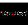 iPazzPort