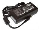 Аккумуляторы и батареи для ноутбуков (0)