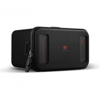 Шлем виртуальной реальности Xiaomi Mi VR Play (Toy Version)