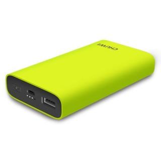 Внешний аккумулятор CHUWI Hi Power 10050 (10050 мА·ч, 18 Вт). Фото.