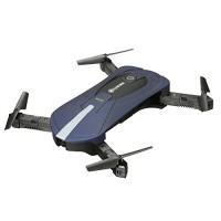 Квадрокоптер Eachine E52 (Wi-Fi камера + управление с пульта)