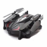 Квадрокоптер Skytech TK110HW (Wi-Fi камера + управление с пульта)